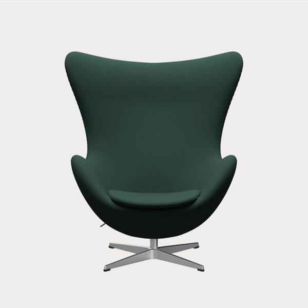 Egg-Chair-Fabric-Christianshavn-1160