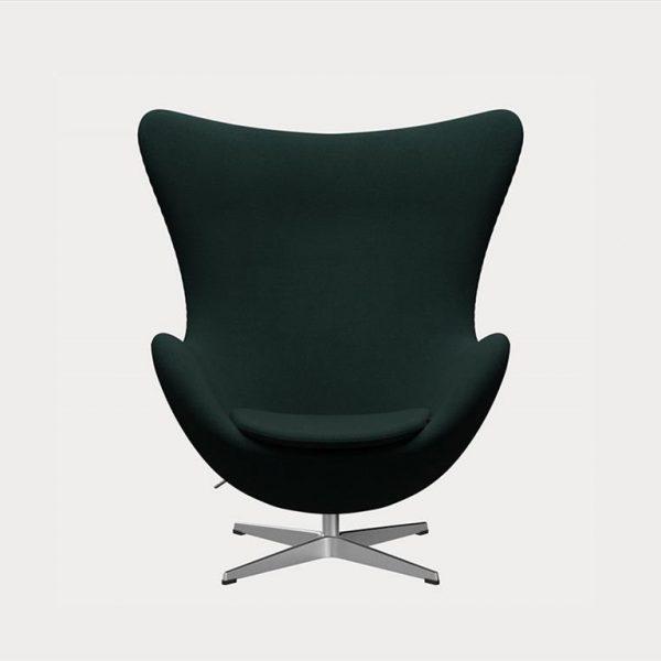 Egg-Chair-Fabric-Christianshavn-1161