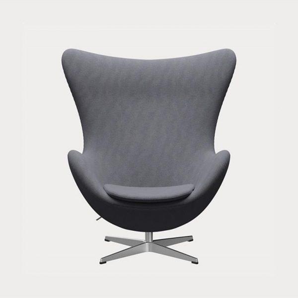 Egg-Chair-Fabric-Christianshavn-1171