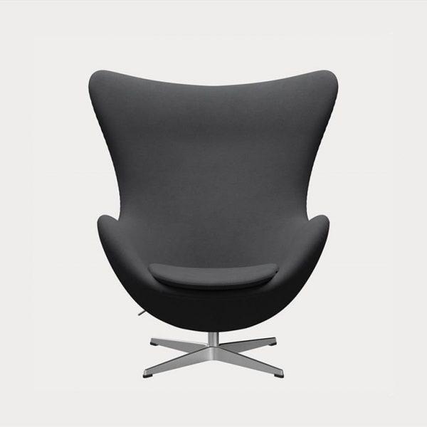 Egg-Chair-Fabric-Christianshavn-1172