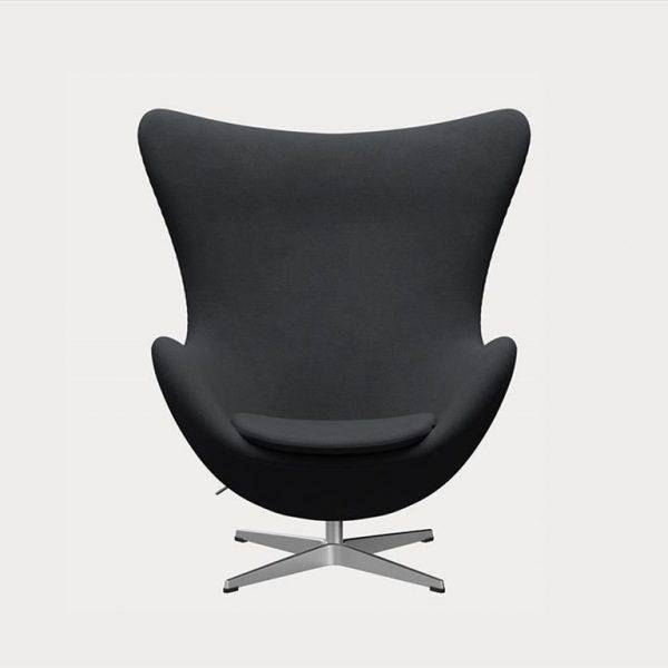 Egg-Chair-Fabric-Christianshavn-1173