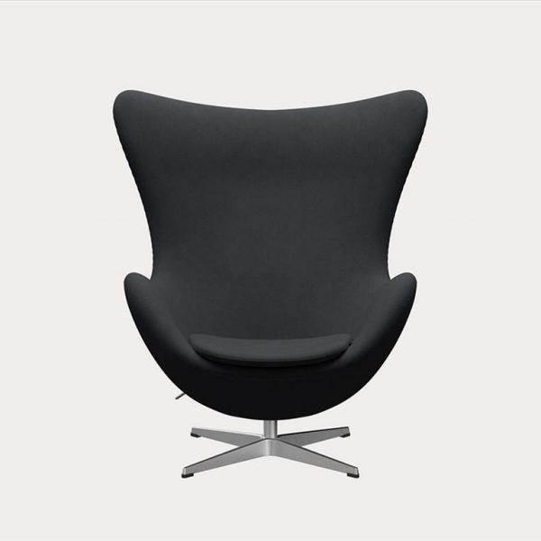 Egg-Chair-Fabric-Christianshavn-1174