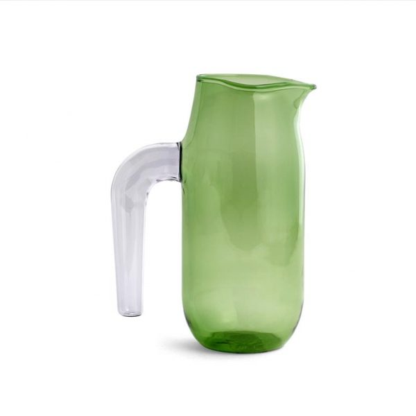 Jug--L-1200-ml-Green