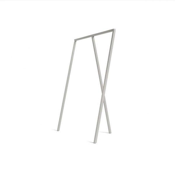 Loop-Stand-Wardrobe-Grey