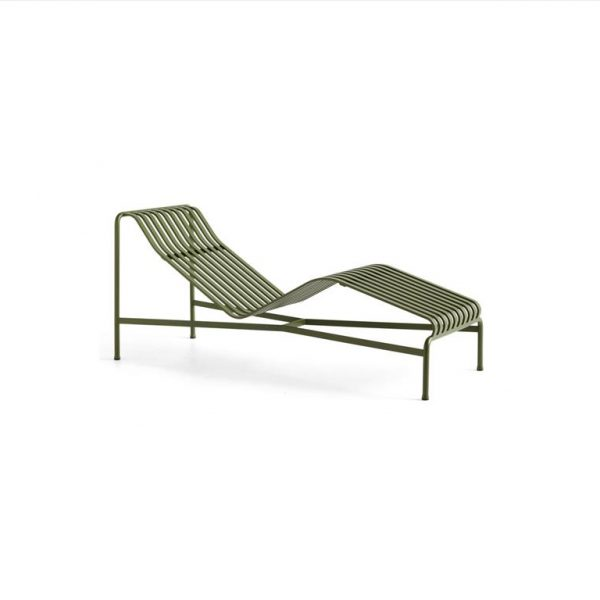 Palissade-Chaise-Longue-Olive