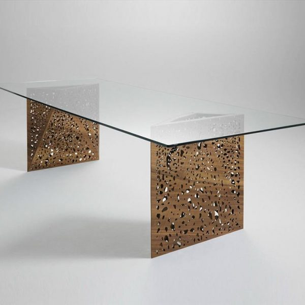 Riddle-Table-200x100