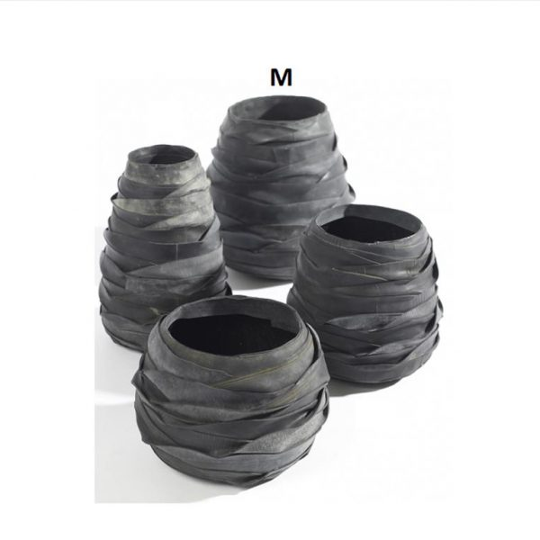 Rubber-Vase-Recycled-Moniek-M