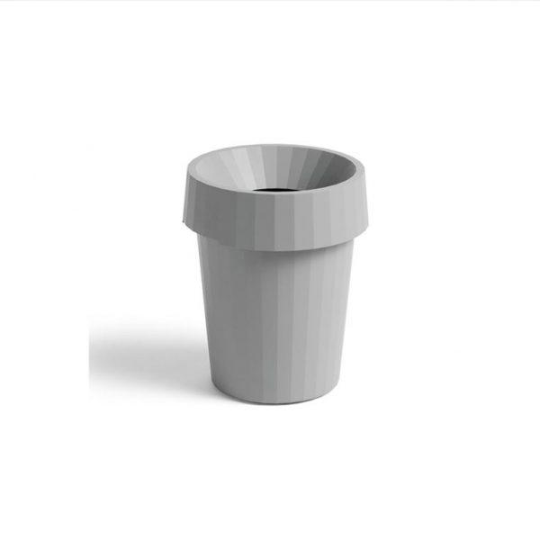 Shade-Bin--14-Litre-Grey
