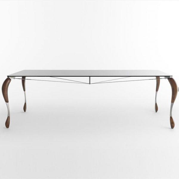 Tutu-Table-152x152