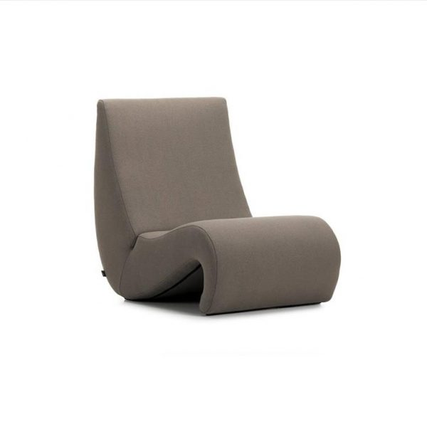 Amoebe-Chair-Truffle-Tonus