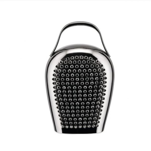 Cheese-Please-Cheese-Grater