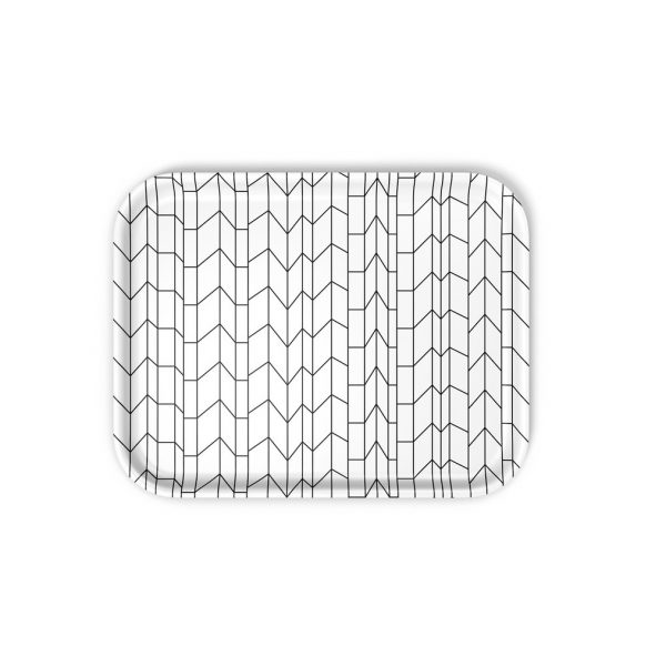 Classic-Trays-Graph-Large