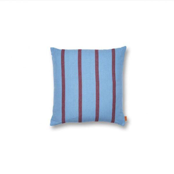 Grand-Cushion-BlueBurgundy