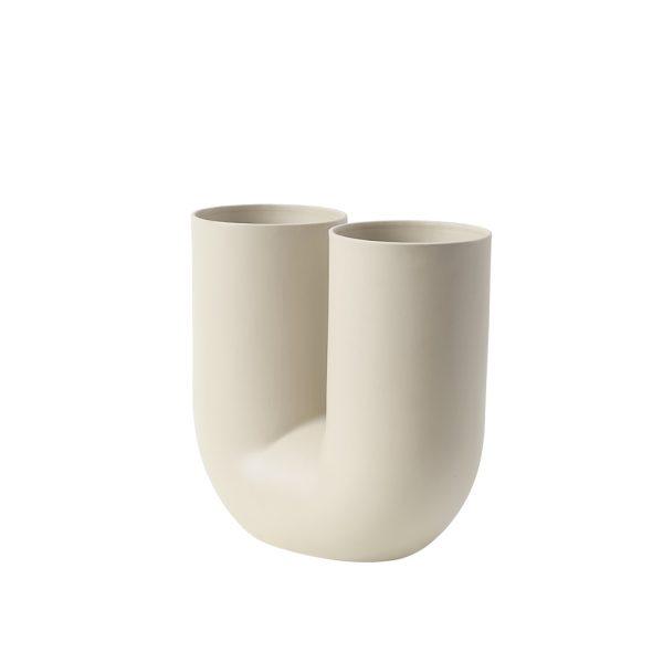 Kink-Vase-Sand