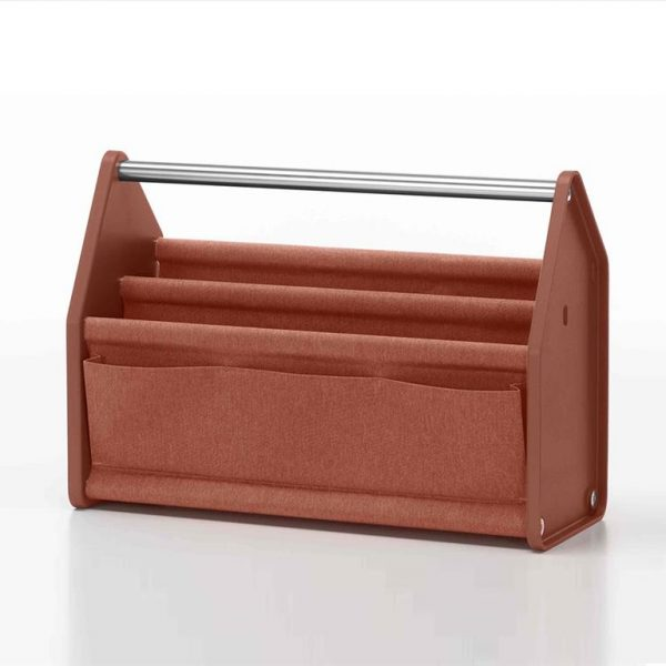 Locker-Box-Brick