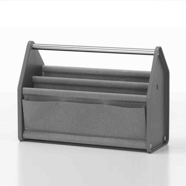 Locker-Box-Dark-Grey