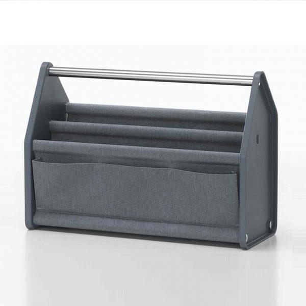 Locker-Box-Sea-Blue