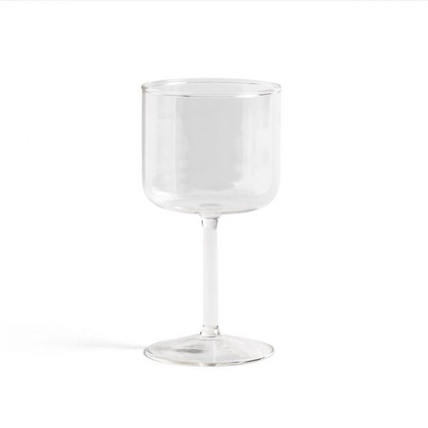 Tint-Wine-Glass-Clear-Set-Of-2