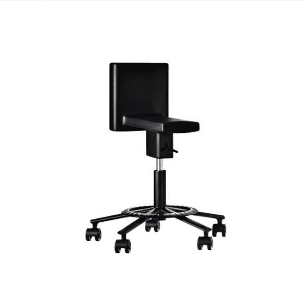 360˚-Chair