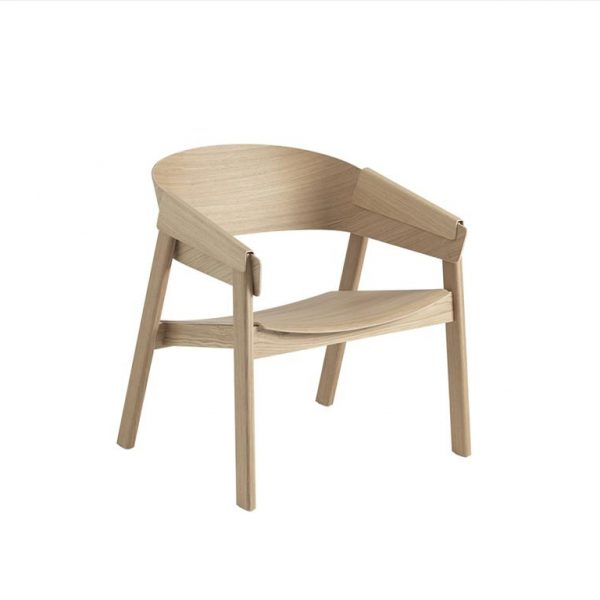 Cover-Lounge-Chair-Oak