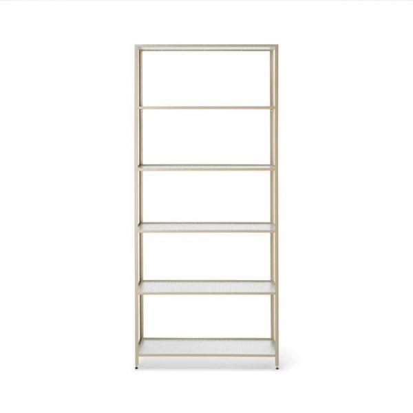 Haze-Bookcase-Cashmere