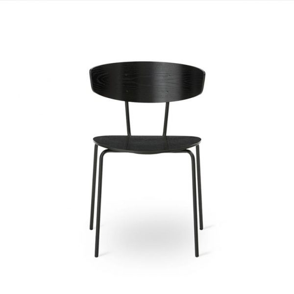 Herman-Dining-Chair-BlackBlack-Base