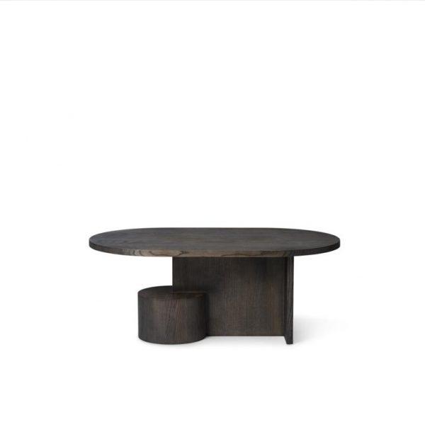 Insert-Coffee-Table-Black-Ash