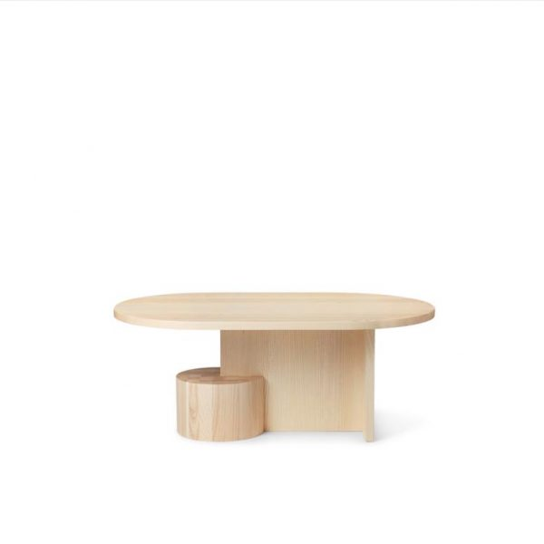 Insert-Coffee-Table-Natural-Ash