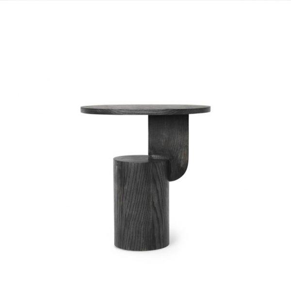 Insert-Side-Table-Black-Ash