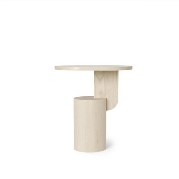 Insert-Side-Table-Natural-Ash