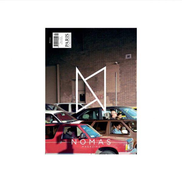 Issue-04-Paris
