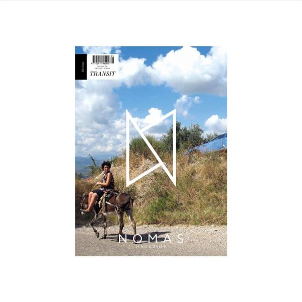 Issue-05-Transit