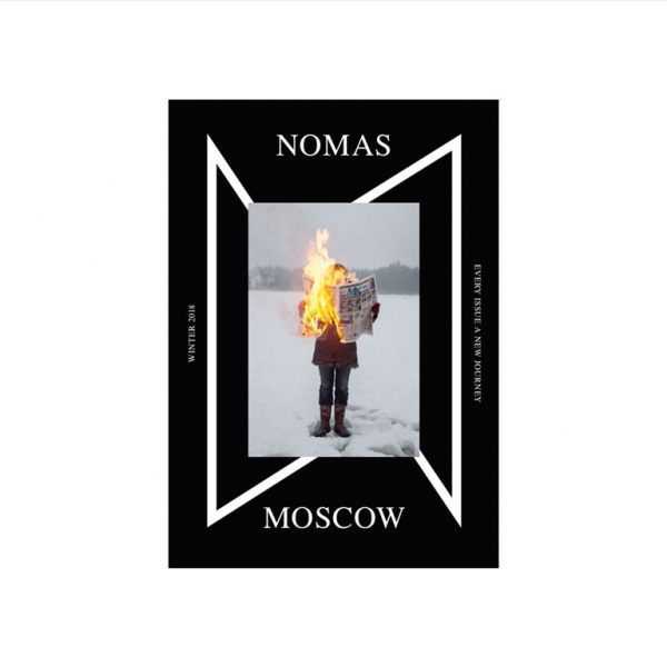 Issue-08-Moscow