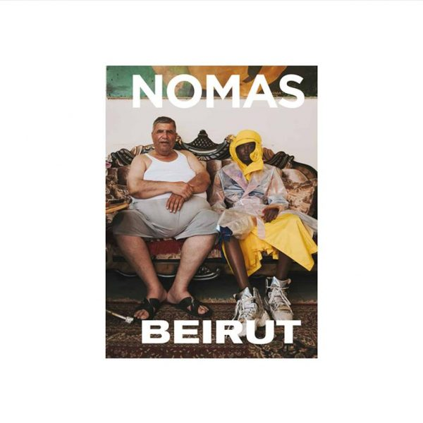 Issue-09-Beirut