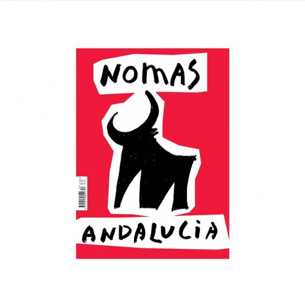 Issue-12-Andalucia