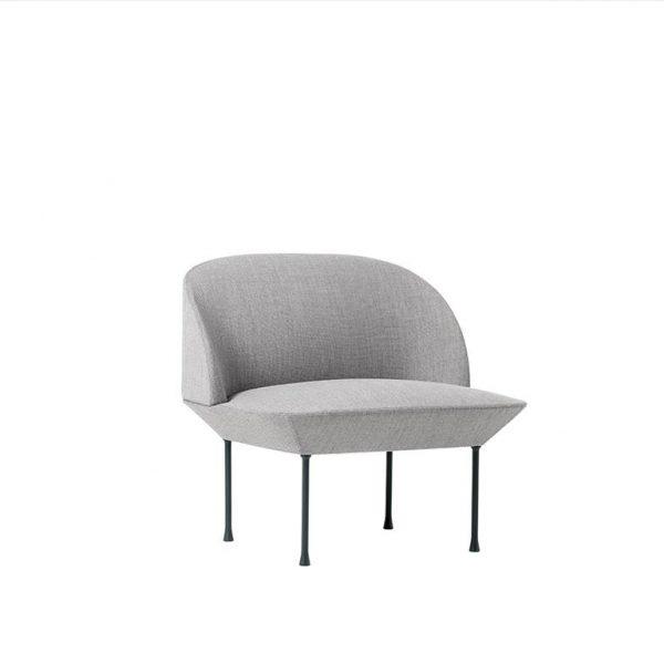 Oslo-Lounge-Chair-Fiord-151Dark-Grey