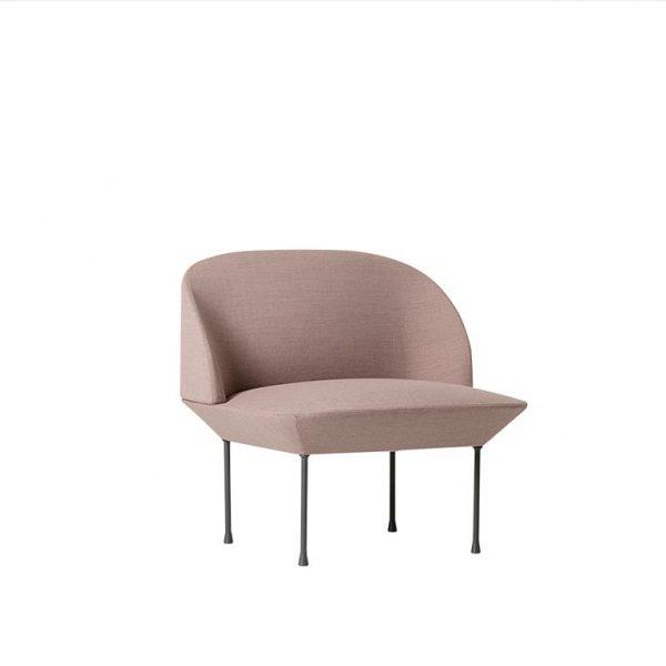Oslo-Lounge-Chair-Fiord-551Light-Grey