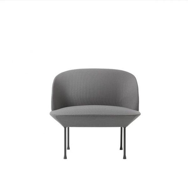 Oslo-Lounge-Chair-Steelcut-160
