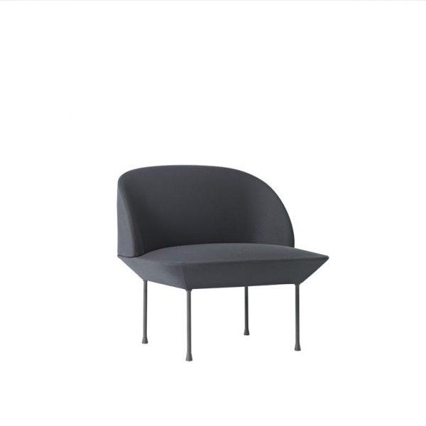Oslo-Lounge-Chair-Steelcut-180