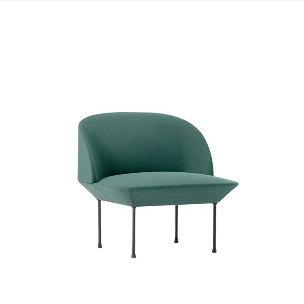 Oslo-Lounge-Chair-Steelcut-Trio-966Dark-Grey