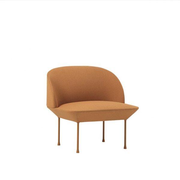 Oslo-Lounge-Chair-Vidar-472