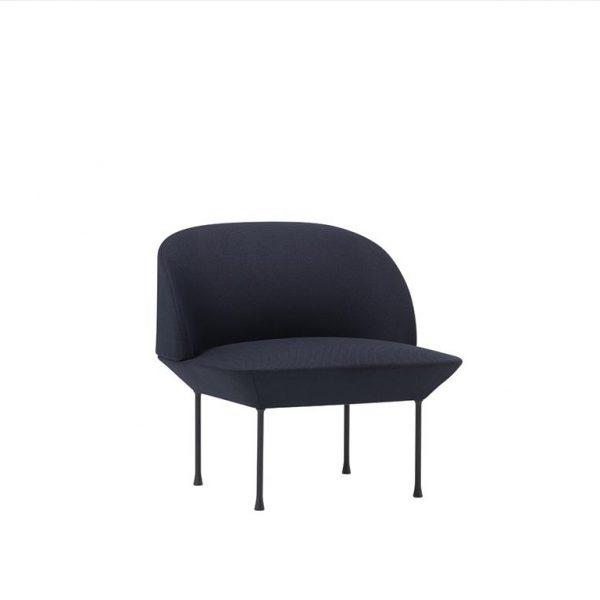 Oslo-Lounge-Chair-Vidar-554