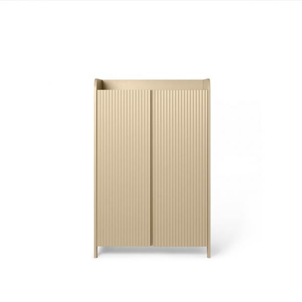 Sill-Cupboard-Low-Cashmere